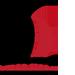 KM Logo mini