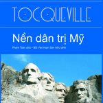 0-book1