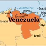 6-venezuela