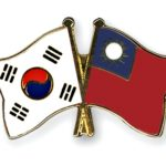 Flag-Pins-South-Korea-Taiwan