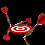 missed-target